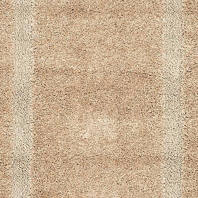 https://www.staples-3p.com/s7/is/image/Staples/m001418945_sc7?wid=512&hei=512