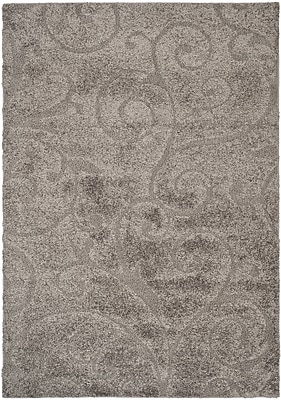 Safavieh Florida Sydney Shag Small Rectangle Area Rug, 3' 3