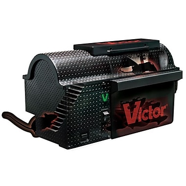 Victor Electronic Mouse Trap 5.5