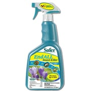 Safer Brand End All Insect Killer 32 Oz