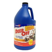 Havahart Deer Repellent; Concentrate