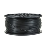 Monoprice® 1.75mm 1kg ABS Premium 3D Printer Filament Spools