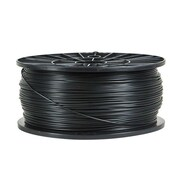 Monoprice® 1.75mm 1kg PLA Premium 3D Printer Filament Spools