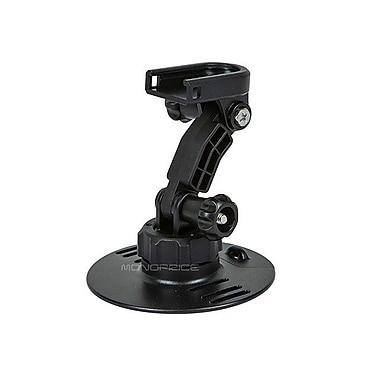 Monoprice® 110162 MHD Action Camera Board Mount