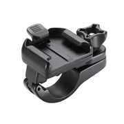 Monoprice® 110631 Telescope Mount For MHD Sport Wi-Fi Action Camera