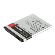 Monoprice® Replacement Battery For Samsung Galaxy SIII