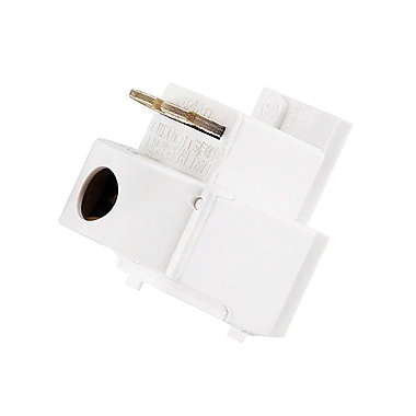 Monoprice® Replacement Surge Block For PID 8476
