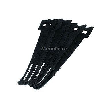 Monoprice® 50/Pack 6