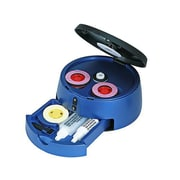 Monoprice® 105164 Cleaning and Repairing Kit For CD/DVD media