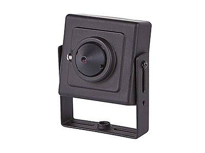Image of Monoprice 109284 600TVL 3.3mm Hidden Mini Pinhole Camera
