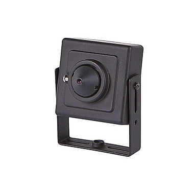 Monoprice® 109284 600TVL 3.3mm Hidden Mini Pinhole Camera