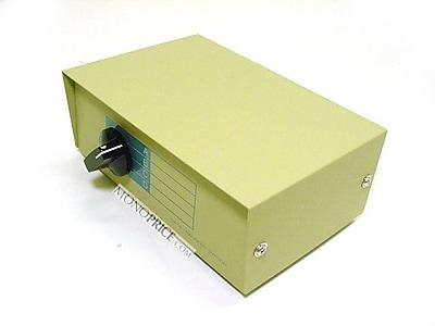 https://www.staples-3p.com/s7/is/image/Staples/m001420735_sc7?wid=512&hei=512