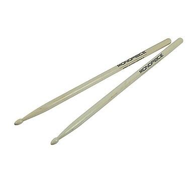 Monoprice® Hickory Drumstick