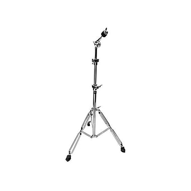 Monoprice® Stand For Cymbal