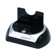 Monoprice® USB 2.0 HDD Docking Station