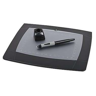 Monoprice® 105553 Graphic Drawing Tablet, 8