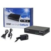Monoprice® 110227 HDBaseT Extender Receiver