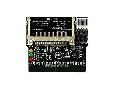 https://www.staples-3p.com/s7/is/image/Staples/m001421228_sc7?wid=512&hei=512