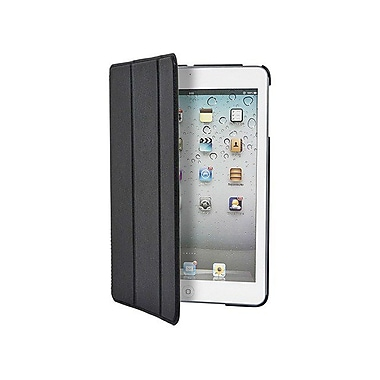 Monoprice® Covers and Stands With Magnetic Latch For iPad Mini With Retina Display