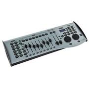 Monoprice® 612120 16 Channel DMX-512 Controller