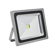 Monoprice® 612550 50 W LED Strobe Light