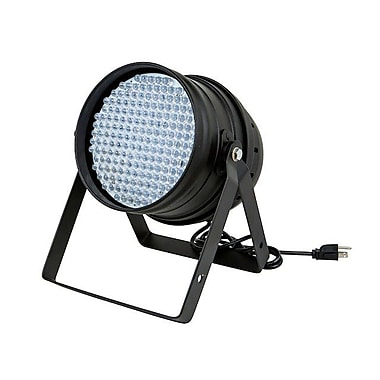 Monoprice® 612720 PAR-64 StageLight With 177 LEDs