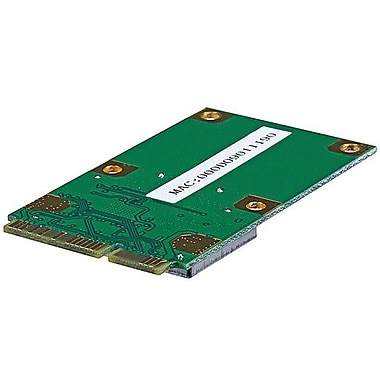 Monoprice® MiniPCI-E Wireless Lan 802.11N Adapter