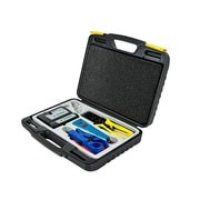 Monoprice® Professional Networking Tool Kit