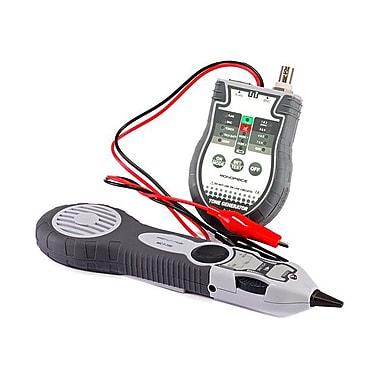 Monoprice® 108132 Multifunction Speaker Wire Tone Generator/Tracer/Tester