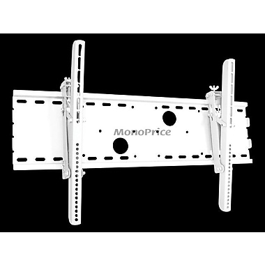 Monoprice® UL Certified Wall Mount Bracket F/30