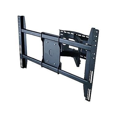 Monoprice® 105919 Adjustable Tilting TV Wall Mount Bracket For 32
