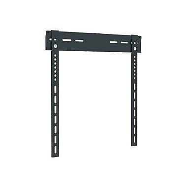 Monoprice® 106432 Low Profile Wall Mount Bracket F/23