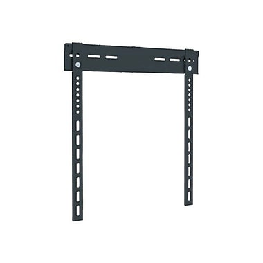Monoprice® 106433 Low Profile Wall Mount Bracket F/26