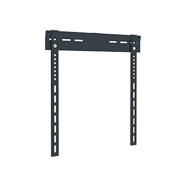 Monoprice® 106434 Low Profile Wall Mount Bracket F/37