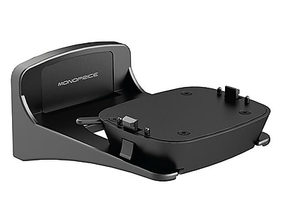 Monoprice® 108682 Wall Mount For Xbox 360 Kinect