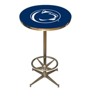 Imperial NCAA Pub Table; Penn State