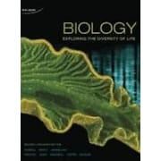 Biology: Exploring the Diversity of Life by Russell, Peter; Hertz, Paul E., Used Book (9780176503758)