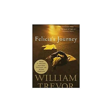 Felicia's Journey, Used Book (9780394281230)