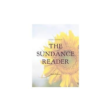 The Sundance Reader