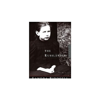 The Russlander, Used Book (9780771014512)