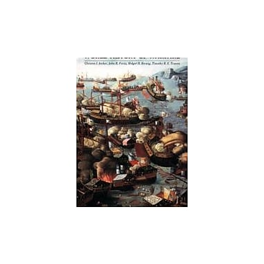 World History of Warfare, Used Book (9780803219410)