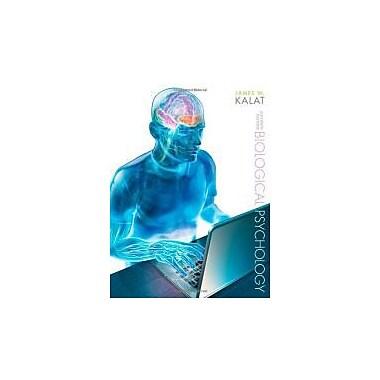 Biological Psychology, Used Book (9781111831004)
