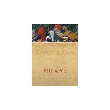 Klee Wyck, Used Book (9781553650270)