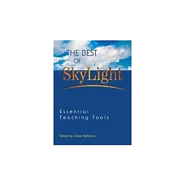 Best of SkyLight, The, New Book (9781575174921)