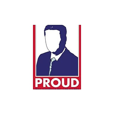 Proud, Used Book (9781770911444)