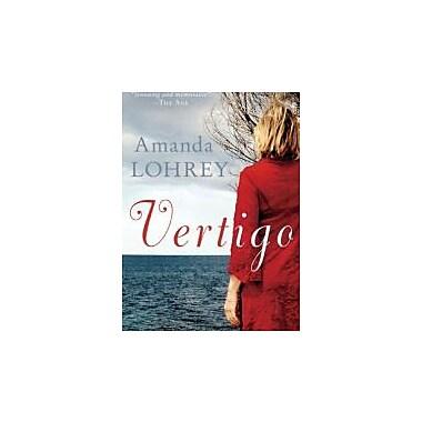 Vertigo, Used Book (9781863954303)
