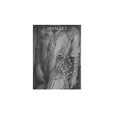 Hamlet (Arden Shakespeare: Third Series)