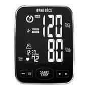 HoMedicsMD – Tensiomètre automatique haut de gamme pour le bras