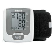 HomedicsMD – Tensiomètre automatique pour le poignet