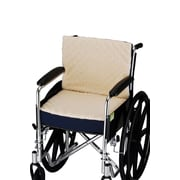 "Nova Medical Products 3"" Foam Wheelchair Cushion"